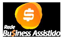 Sistema Business